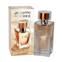 Jacomo for
