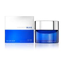 Aigner Blue