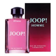 Joop Homme