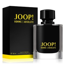 Homme Absolute