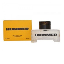Hummer for