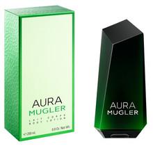 Aura Telové