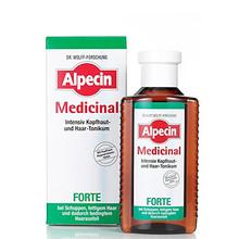 Medicinal Forte