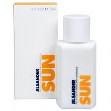 Sun EDT