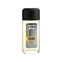 hero Deodorant