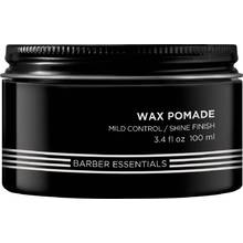 Browse Wax