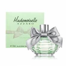 Mademoiselle L'Eau