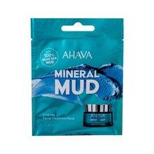 Mineral Mud