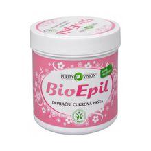 BioEpil -