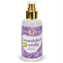 BIO Lavender