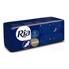 Ria Classic