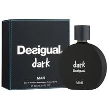Dark Man