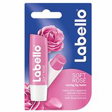 Soft Rosé