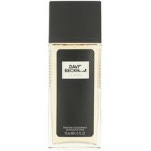 Classic Deodorant