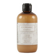 Kyorganic Shampoo