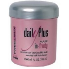 Daily Plus