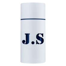 J.S. Magnetic