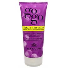 GoGo Repair