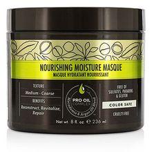 Nourishing Moisture