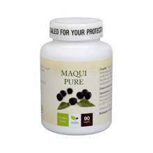 Maqui Pure