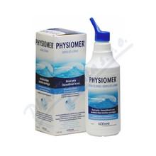 Physiomer Gentle