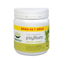 Psyllium 200