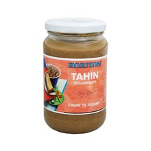 Tahini -