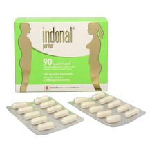 Indonal Partner