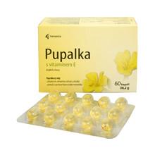 Pupalka s