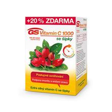GS Vitamín