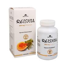 REISHIA 800