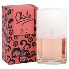 Charlie Chic