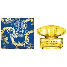 Versace Yellow