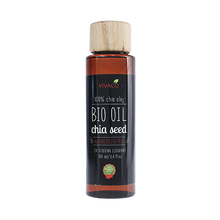 Bio Olej