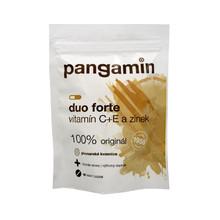 Pangamin DUO