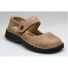 Zdravotná obuv