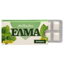 ELMA Spearmint