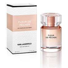 Lagerfeld Fleur