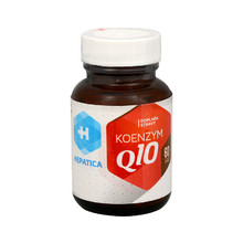 Koenzým Q10