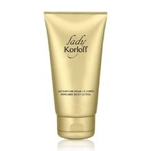 Lady Korloff