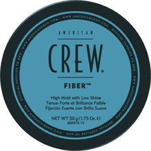 Fiber With