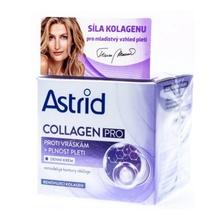 Collagen Pre
