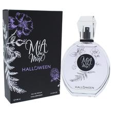 Halloween Mia